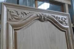 tape 4 - Conception d'une porte en bois
