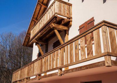 balcon_terrasse