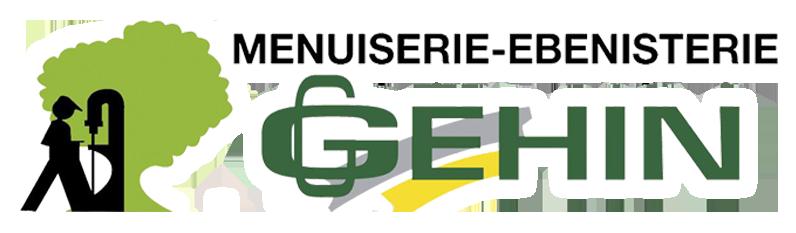 Menuiserie Géhin
