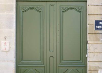 porte etape6 (1)